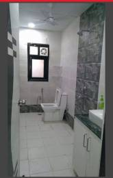 1620 sqft, 3 bhk BuilderFloor in Builder Project Sector 37, Faridabad at Rs. 19000