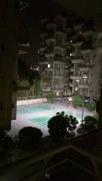 1800 sqft, 2 bhk Apartment in Builder Project Thaltej, Ahmedabad at Rs. 25000