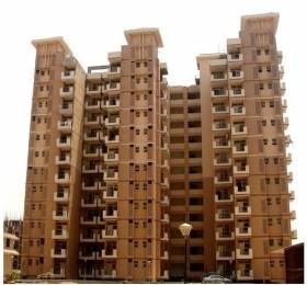 1304 sqft, 2 bhk Apartment in SRS SRS Residency Sector 88, Faridabad at Rs. 36.5000 Lacs