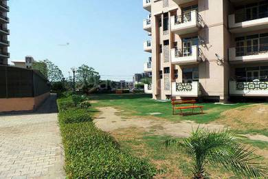 1557 sqft, 3 bhk Apartment in SRS SRS Residency Sector 88, Faridabad at Rs. 45.0000 Lacs