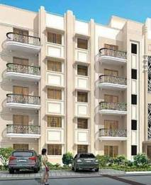 1870 sqft, 4 bhk Apartment in Builder Project Gali Number 13, Noida at Rs. 74.8000 Lacs