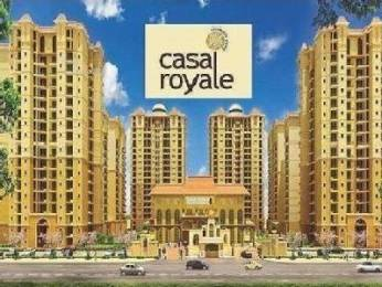 875 sqft, 2 bhk Apartment in Earthcon Casa Royale Sector 1 Noida Extension, Greater Noida at Rs. 33.4800 Lacs