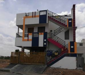 720 sqft, 1 bhk Villa in Builder Project Chettipalayam Road, Coimbatore at Rs. 4000