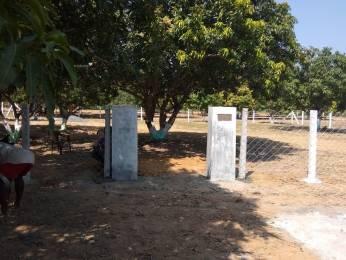 9600 sqft, Plot in Builder Project ECR Link Road, Villupuram at Rs. 10.0000 Lacs