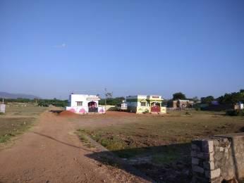 1200 sqft, Plot in Builder Jasmin Nagar VOC Nagar, Tirunelveli at Rs. 3.5000 Lacs