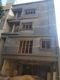 4000 sqft, 4 bhk IndependentHouse in Builder Project Nagarbhavi, Bangalore at Rs. 2.7000 Cr