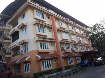 1635 sqft, 3 bhk Apartment in Builder Project Eroor, Kochi at Rs. 65.0000 Lacs