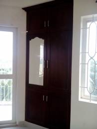 1498 sqft, 3 bhk Apartment in Builder Project Chilavannur, Kochi at Rs. 65.0000 Lacs