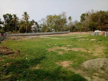 2177 sqft, Plot in Builder Project Thripunithura, Kochi at Rs. 27.5000 Lacs