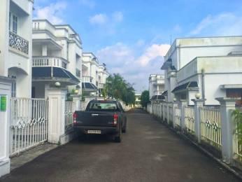 1450 sqft, 3 bhk Villa in Builder Project Thiruvankulam Chottanikkara Road, Kochi at Rs. 55.0000 Lacs