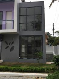 1445 sqft, 3 bhk Villa in Builder Project Eroor, Kochi at Rs. 80.0000 Lacs