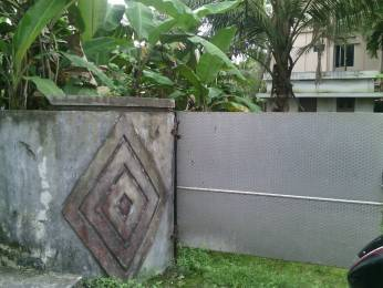 4355 sqft, Plot in Builder Project Mamangalam, Kochi at Rs. 1.6000 Cr