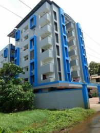 1300 sqft, 3 bhk Apartment in Builder Project Padamughal, Kochi at Rs. 45.0000 Lacs