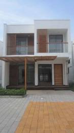 1800 sqft, 3 bhk Villa in Builder Project Vazhakkala, Kochi at Rs. 80.0000 Lacs