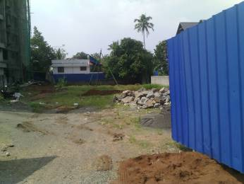 1306 sqft, Plot in Builder Project Vazhakkala, Kochi at Rs. 36.0000 Lacs