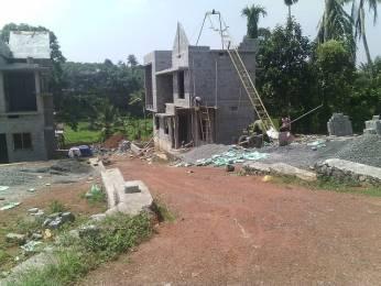 1 sqft, Plot in Builder Project Pukkattupady, Kochi at Rs. 11.0000 Lacs
