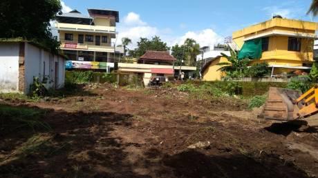 15293 sqft, Plot in Builder Project Eroor, Kochi at Rs. 6.6500 Cr