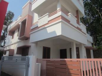 1700 sqft, 3 bhk IndependentHouse in Builder Project Chottanikkara, Kochi at Rs. 45.0000 Lacs