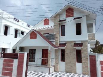2100 sqft, 4 bhk IndependentHouse in Builder Project Varapuzha, Kochi at Rs. 90.0000 Lacs