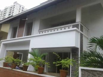 2650 sqft, 4 bhk Villa in Builder Project Thengode Edachira Road, Kochi at Rs. 1.4000 Cr
