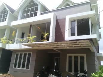 2400 sqft, 4 bhk Villa in Builder Project Pallikkara, Kochi at Rs. 1.0000 Cr