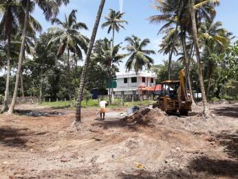 1742 sqft, Plot in Builder Project Koonammavu, Kochi at Rs. 18.0000 Lacs