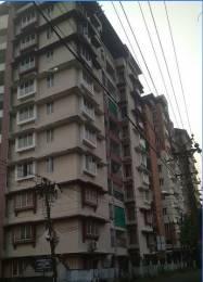 1560 sqft, 3 bhk Apartment in Builder Project Palachuvadu, Kochi at Rs. 55.0000 Lacs