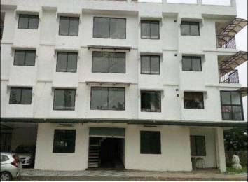 1450 sqft, 3 bhk Apartment in Builder Project Kathrikadavu Railway Over Bridge, Kochi at Rs. 70.0000 Lacs