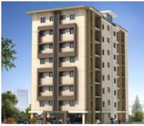 1404 sqft, 3 bhk Apartment in Builder Project Kaloor, Kochi at Rs. 75.0000 Lacs