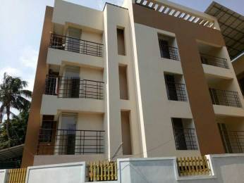 1280 sqft, 3 bhk Apartment in Builder Project Thripunithura, Kochi at Rs. 55.0000 Lacs