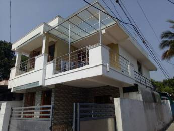 1600 sqft, 5 bhk IndependentHouse in Builder Project Vennala, Kochi at Rs. 65.0000 Lacs