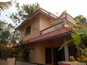1400 sqft, 3 bhk IndependentHouse in Builder Project Puthiyakavu, Kochi at Rs. 55.0000 Lacs
