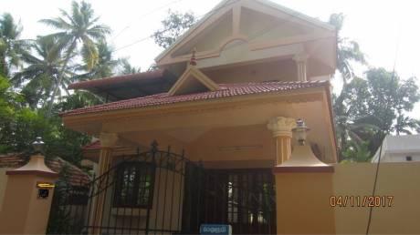 1600 sqft, 3 bhk Villa in Builder Project Maradu, Kochi at Rs. 75.0000 Lacs