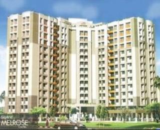 1364 sqft, 3 bhk Apartment in Builder Project Kakkanad, Kochi at Rs. 75.0000 Lacs