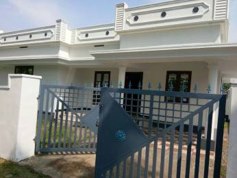 1100 sqft, 3 bhk IndependentHouse in Builder Project Perumbavoor, Kochi at Rs. 35.0000 Lacs