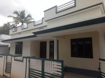 850 sqft, 2 bhk IndependentHouse in Builder Project Perumbavoor, Kochi at Rs. 23.0000 Lacs