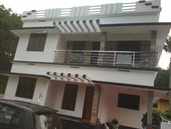 1650 sqft, 3 bhk IndependentHouse in Builder Project Pallikkara, Kochi at Rs. 62.0000 Lacs