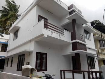 1600 sqft, 3 bhk IndependentHouse in Builder Project Eroor, Kochi at Rs. 80.0000 Lacs