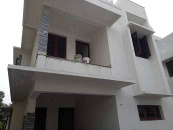 1700 sqft, 3 bhk IndependentHouse in Builder Project Eroor, Kochi at Rs. 75.0000 Lacs