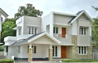 2160 sqft, 4 bhk Villa in Builder Project Kakkanad, Kochi at Rs. 90.0000 Lacs