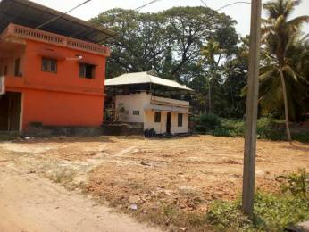 3484 sqft, Plot in Builder Project Puthiyakavu, Kochi at Rs. 68.0000 Lacs