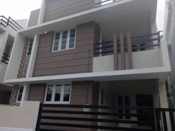 1600 sqft, 3 bhk IndependentHouse in Builder Project Nettoor, Kochi at Rs. 58.0000 Lacs