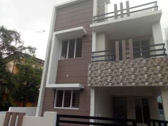 1500 sqft, 3 bhk IndependentHouse in Builder Project Nettoor, Kochi at Rs. 55.0000 Lacs