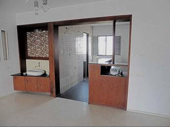 2330 sqft, 3 bhk Apartment in Builder Project Thripunithura, Kochi at Rs. 20000