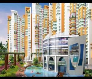 1650 sqft, 3 bhk Apartment in GM Daffodils Jalahalli, Bangalore at Rs. 95.0000 Lacs