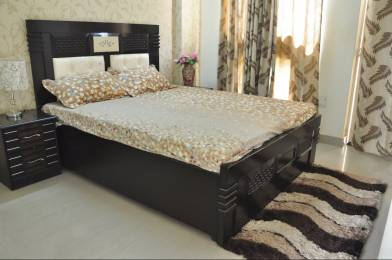 750 sqft, 2 bhk Apartment in Trehan Delight Residence Sector 94 Bhiwadi, Bhiwadi at Rs. 17.0000 Lacs