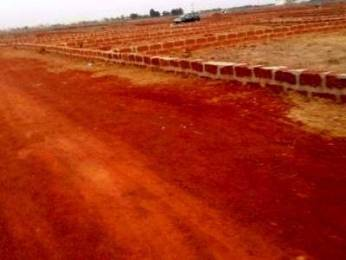 1200 sqft, Plot in Builder PADMAPALLI Puri Bhubaneswar Highway, Puri at Rs. 2.9900 Lacs