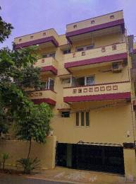 609 sqft, 2 bhk Apartment in Builder Project Beach Road, Visakhapatnam at Rs. 1.3000 Cr