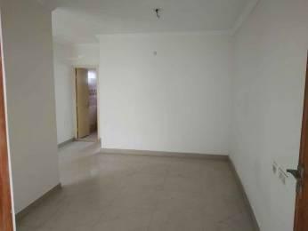 940 sqft, 2 bhk Apartment in Janapriya Engineers Syndicate Builders Metropolis Moti Nagar, Hyderabad at Rs. 60.0000 Lacs
