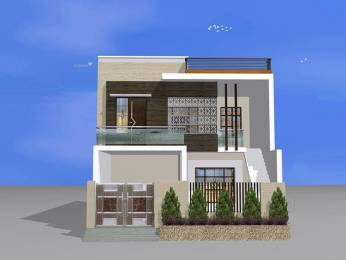 1250 sqft, 2 bhk Villa in Builder Project Omalur Main Road, Salem at Rs. 32.0000 Lacs